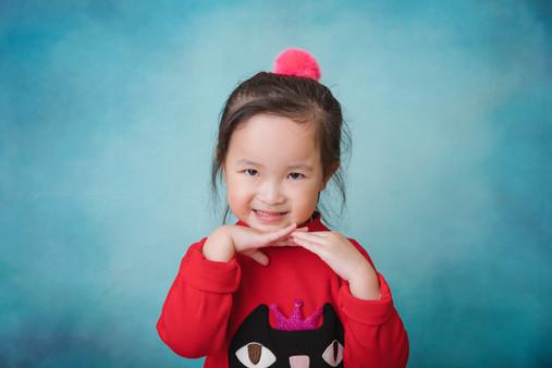 ChloeHuang-8.jpg