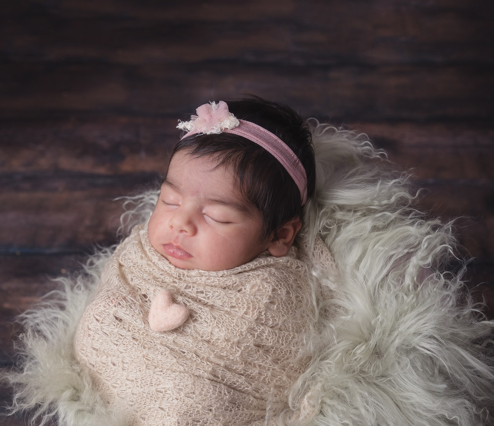 101018SydneySandhu-Newborn-73.jpg