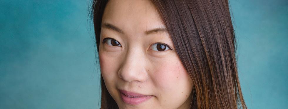 Lily-20.jpg