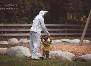 Halloween Mini - Richmond meets Oz
