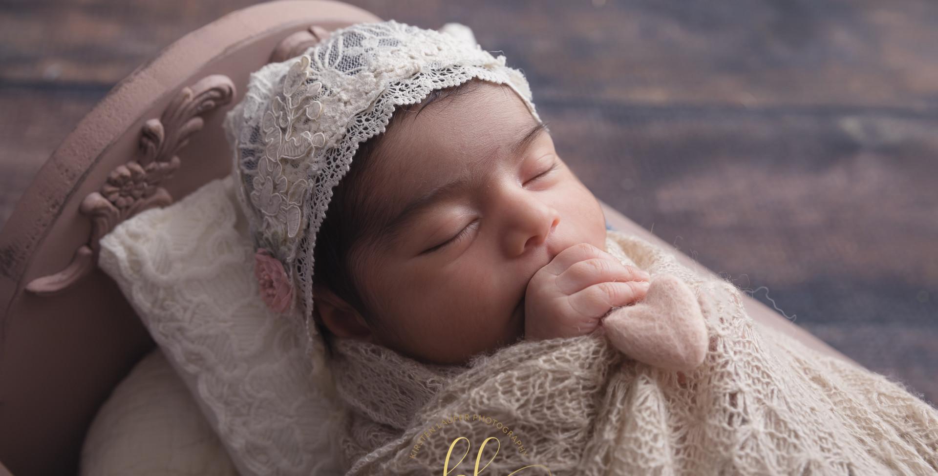 101018SydneySandhu-Newborn-67.jpg