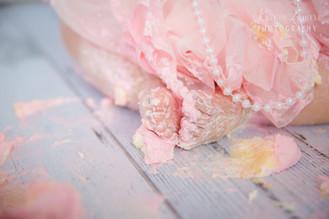CakeSmash-420.jpg