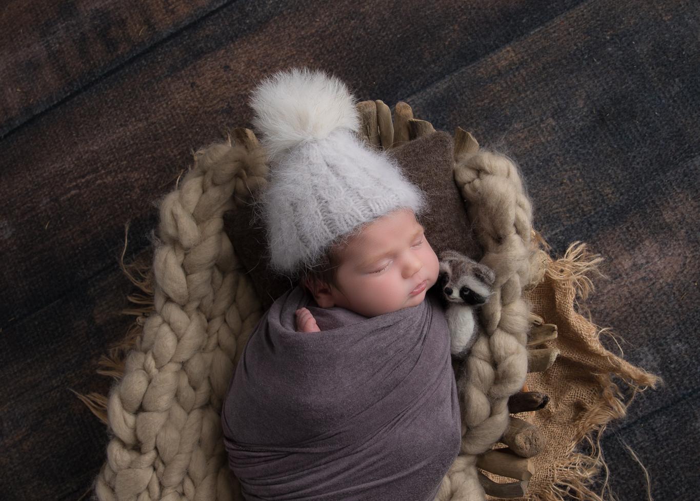 BabyN-5.jpg