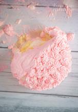 CakeSmash-424.jpg