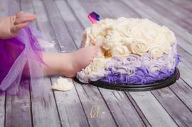 CakeSmash-6.jpg