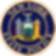 Seal_of_the_New_York_State_Police.svg.pn