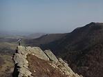 François Lesca, guide haute montagne passionné