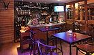bar à vin à proximité du gite lodge de sagnove