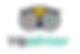 Avis tripadvisor - lodge de sagnove