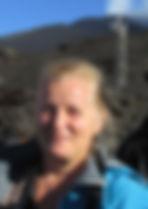 Brigitte Laporte location meublé à Besse