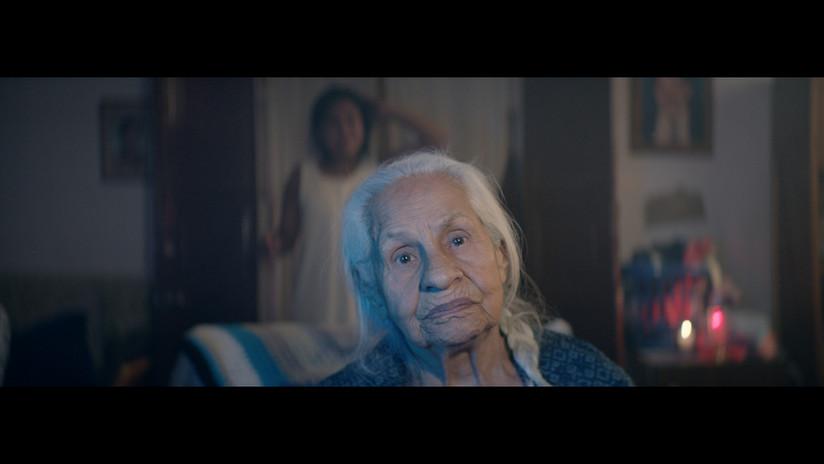 LaMadreBuena_Grandma TV.jpg