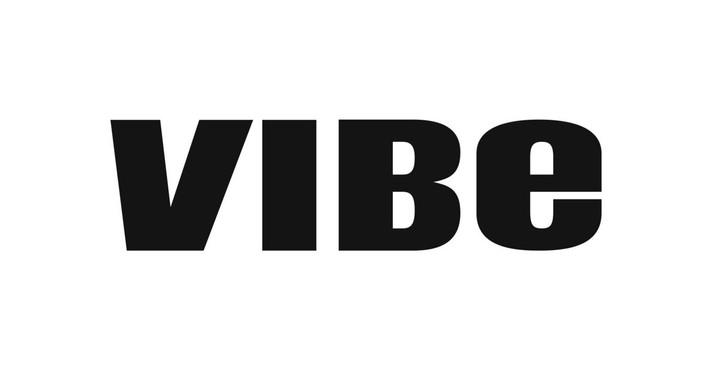 VIBE-Magazine-Logo-1-6812.jpg