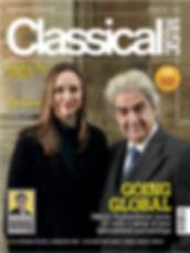 Classicalmusic.jpg
