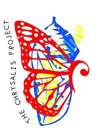 chrysalis-logo_edited.jpg