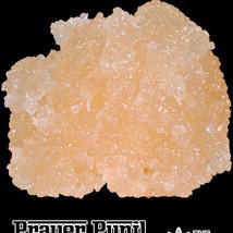 Prayer Pupil Live Resin Sugar