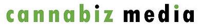 CannaBiz Media Logo.JPG