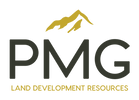 PMG Logo- 2-15-19 Transparent.png