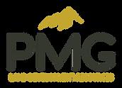 PMG Logo- 2-15-19 Transparent.png