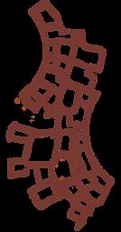 emberdecal_logo1.png