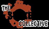 logo_horizontal_originalfont3.png