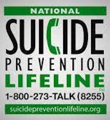 suicideprevention.jpeg