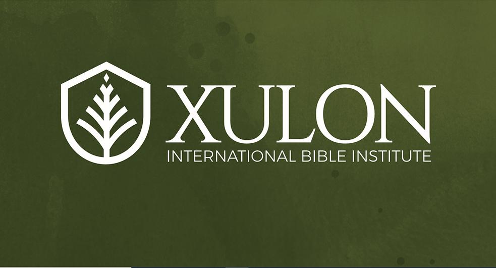 xulon logo white on green.png