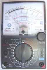 yx-961tr.jpg