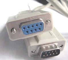 cabledb9b.jpg
