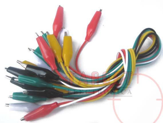 cable coco2