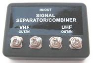 mezclador antena.jpg