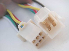 cable conector 6v.jpg