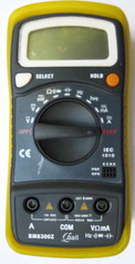 bm8300z 3.jpg