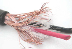cable micst.jpg