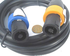 cable speakon1.jpg