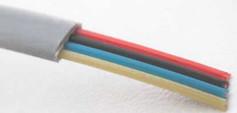 cable tel.jpg
