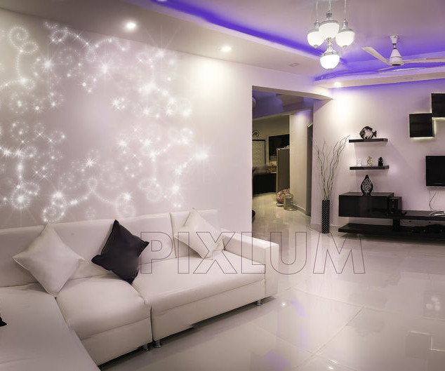 salon_wall__067019700_1631_16122015.jpg