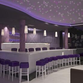 bar_violet__048641600_1606_16122015.jpg