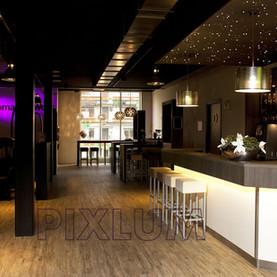 bar_ciel_etoile__044244400_1607_16122015