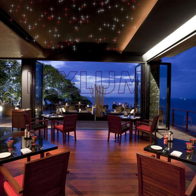 restaurant__063721100_1631_16122015.jpg