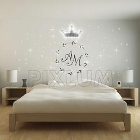 wall_chambre__049160500_1636_16122015.jp