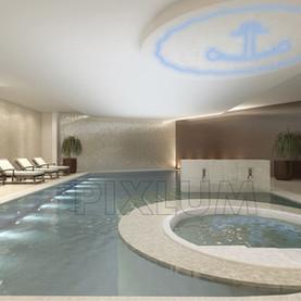 piscine_ancre__083214400_1626_16122015.j