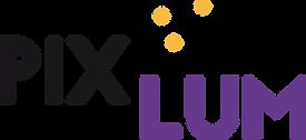 LOGO_PIXLUM-1.png