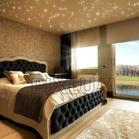 chambre_dore__042965500_1606_16122015.jp