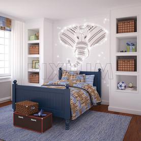 chambre_kids__023371900_1613_16122015.jp
