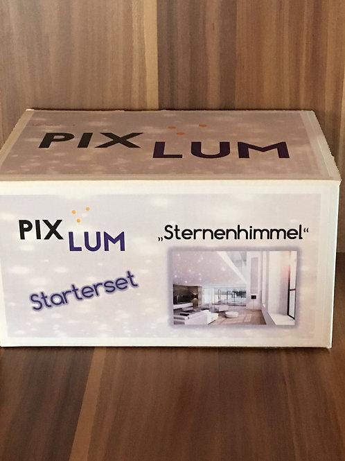"""Starterpaket """"Sternenhimmel"""""""