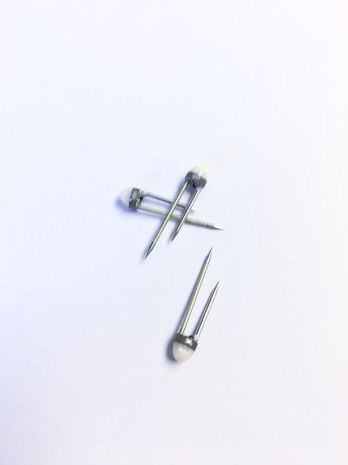 PixLED Wasserdicht KaltWeiß 0,18W (10Stück)
