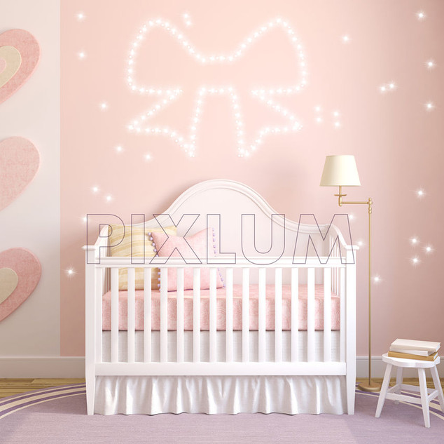 chambre_rose__007330200_1607_16122015.jp
