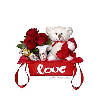 Kit Love