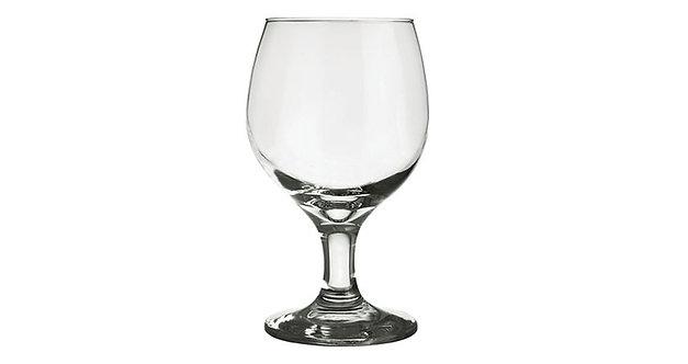 Taça Vinho 250ml