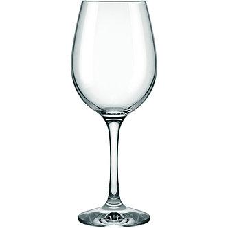 Taça Vinho 385ml